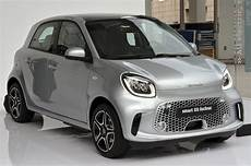 smart eq forfour smart forfour wikiwand