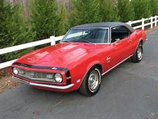 3947 Best Images About 1960 To 1969 CARZ On Pinterest