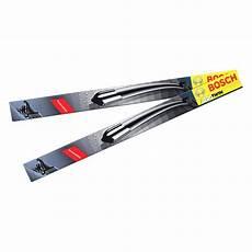 bosch 174 aerotwin wiper blade set