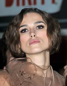 keira knightley ungeschminkt how to get keira knightley s makeup look from the 2010