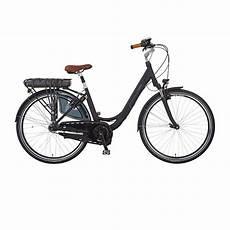 e bike aldi aluminium city e bike 28 voordelig bij aldi
