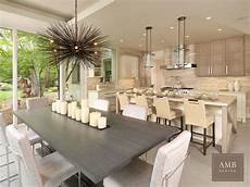 interior design for kitchen and dining organic modern kitchen design by barton