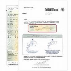 Changement D Adresse De Carte Grise Suite 224 Un D 233 M 233 Nagement
