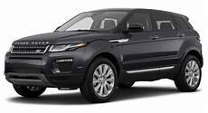 Land Rover 2018 - 2018 land rover range rover evoque reviews