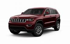 2019 jeep build and price review car 2020