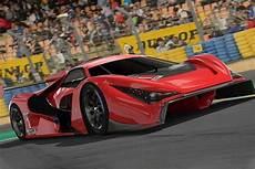 toyota wec 2020 wec s 2020 21 hypercar set to be cheaper than