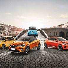 Renault Poitiers Sacoa Des Nations Home