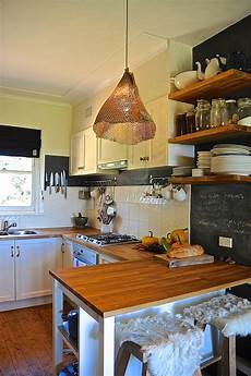 Kitchen Furniture Adelaide Harriet Goodall Rustic Kitchen Adelaide By D