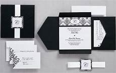 bride ca diy wedding invitations print your own kits by