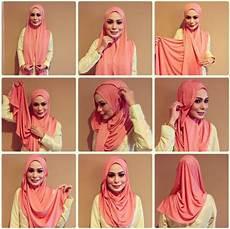 Jilbab Untuk Wisuda