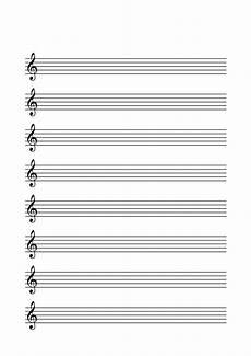 Kinder Malvorlagen Notenlinien Notenlinien In 2020 Notenlinien Musik Notenlinien Und