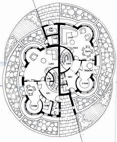 sacred geometry house plans 71cd2ddaedde084ec7b1b6e10195d973 jpg 400 215 484 sketch