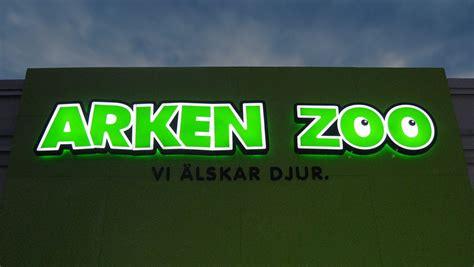 Haninge Zoo