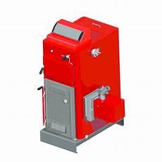 chaudiere mixte buches et granulés chaudi 232 re automatique 224 granul 233 s ou b 251 ches de bois