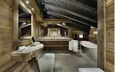 vasche da bagno da sogno bagni bellissimi alcune fra le composizioni pi 249