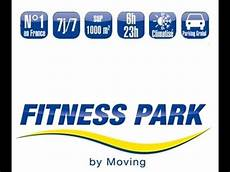 fitness park aix en provence dj live fitness park aix en provence