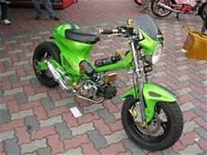 Modifikasi Motor Bebek Honda by Foto Modifikasi Honda Bebek 70 Indonesiadalamtulisan