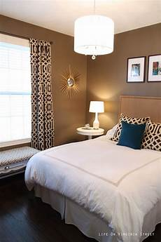 photo library of paint colors home bedroom home brown