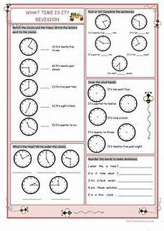 free time worksheets later and earlier 1a mathe clock worksheets math worksheets math