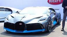 bugatti divo review the 4 million hypercar live world