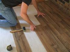 laminat in wood planks wood planks bunnings