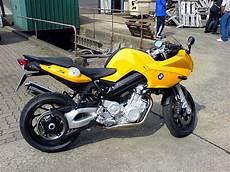 bmw f 800 s bmw f800s