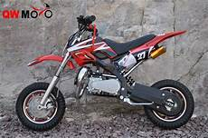mini moto cross occasion mini moto cross 50cc occasion rc modelisme