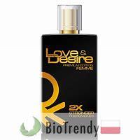Image result for site:https://www.biotrendy.pl/produkt/lovedesire-premium-edition-feromony-dla-kobiet/