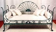 divani d epoca un giardino accogliente e conviviale il tuo giardino