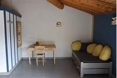 Les Chambres De P 233 Roline Chambres Chazay D Azergues Lyon