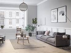 16 grey and white living room ideas that are guaranteed to