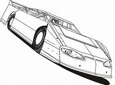 race cars coloring pages getcoloringpages