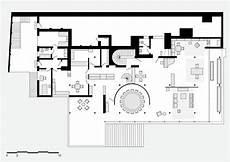 tugendhat house plan gallery of learn about open floor plans via these 6 iconic