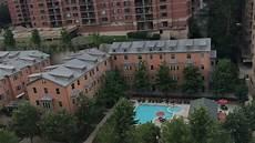 Vista Apartments Arlington Va by Vista On Courthouse Apartments Arlington 3 Bedroom