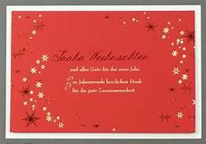 weihnachtskarten schreiben gesch 228 ftlich