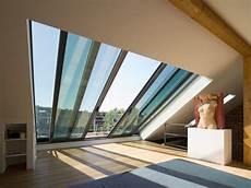 Terrasse Im Dach - 15 besten dachbalkon bilder auf balkon