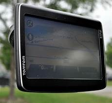 gps tomtom cing car 83010 new tomtom go live 1535m car gps 5 quot lcd usa can mexico lifetime maps hd traffic ebay