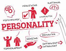 the short guide to managing different personality types auto market insights