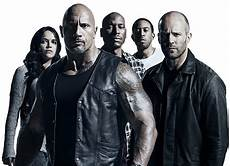 fast and furious 8 fast and furious 8 10 reasons why it is a quintessential hungama