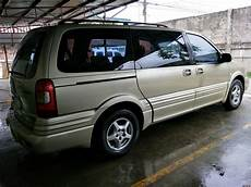 automobile air conditioning service 2004 chevrolet venture electronic valve timing chevrolet venture 2004 car for sale metro manila