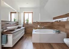 Badezimmer Ideen Holz - das sch 246 nste bad deutschlands 2015 badezimmer bad