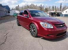 automobile air conditioning service 2009 chevrolet cobalt ss seat position control for sale 2009 cobalt ss tc sedan cobalt ss network