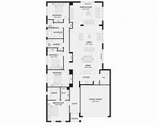 metricon house plans hayman 29 new home floor plans interactive house plans