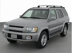car owners manuals free downloads 2000 infiniti qx navigation system 2001 infiniti qx4 owners manual owners manual usa