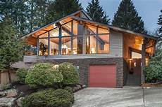 contemporary home style by bb broadview northwest contemporary living