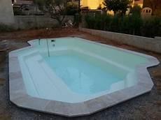 forum piscine coque forum construire piscine coque jardin piscine et cabane