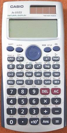 fx gain calculator top 10 best scientific calculators ebay