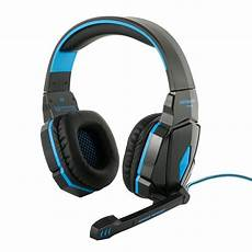 Vitog G001 Gaming Headset Hifi Surround by Odomy Surround Stereo Hifi Pro Gaming Headset Hd Mic