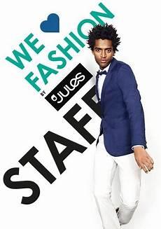 Jules Fashion Les Bons Plans De Naima