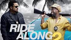 ride along 2 ride along 2 review kevin hart and cube still